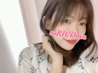 SakuraLive esRICOmn adult cams xxx live