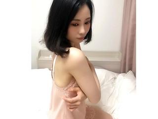 SakuraLive hitomiHH chat