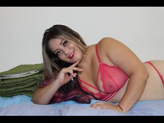 Julyana Cam
