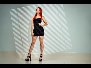 free SakuraLive kendranoa porn cams live