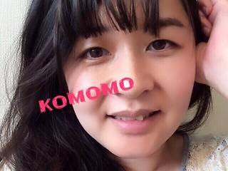 komomo777