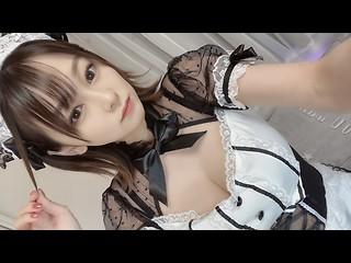 madoka46