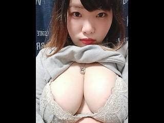 SakuraLive mai1212 freechat