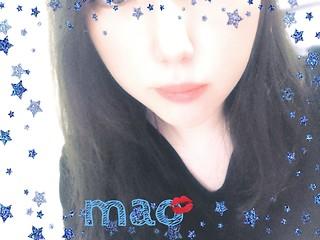 mao66