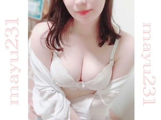Mayu231 Live