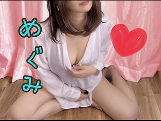 Megu551roko Live
