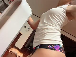SakuraLive miSuzuSuzumi chat