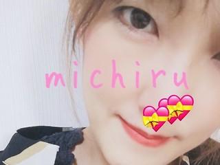 michiru123(dxlive)プロフィール写真