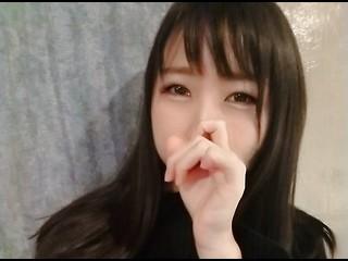 miyuyuyu(dxlive)プロフィール写真