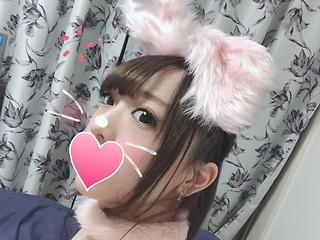 Mohuneko Live