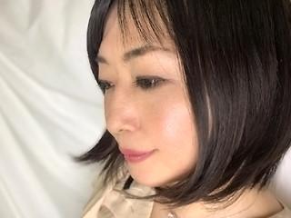 NaWAKAna Live