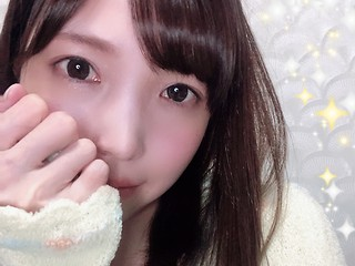 Nana728 Chat