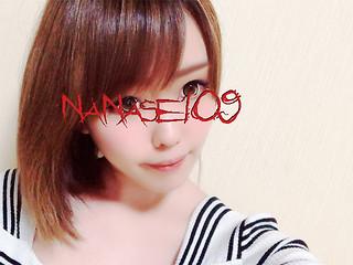 nanase109