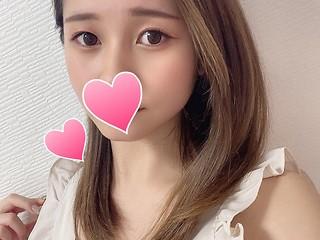 SakuraLive nmSHIHOnm freechat