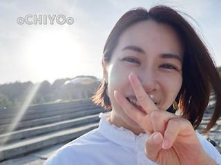 SakuraLive oCHIYOo sexchat