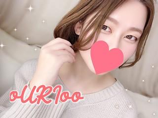 SakuraLive oURIoo adult cams xxx live