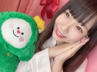 SakuraLive ooICHIKAoo chat