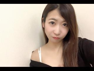 SakuraLive rei08020808 chaturbate adultcams
