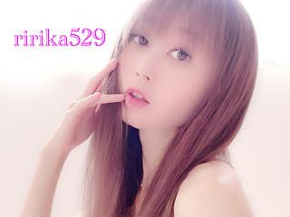 ririka529