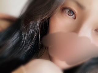 Rui0123 Chat