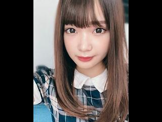 SakuraLive sakura2208 chat