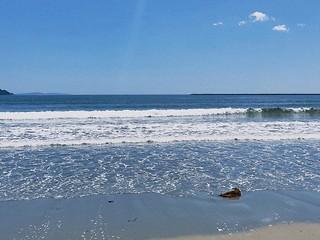 SakuraLive skyNANA xxxcams
