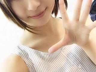 uxuHINAuxu(dxlive)プロフィール写真