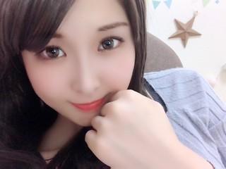 SakuraLive vMIYABI adult cams xxx live