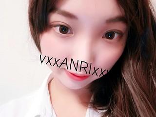 VxxANRIxxv Live