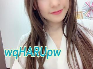 WqHARUpw Live