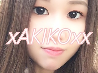 xAKIKOxx