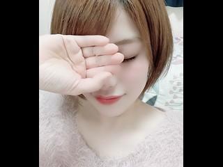 xERI0x(dxlive)プロフィール写真
