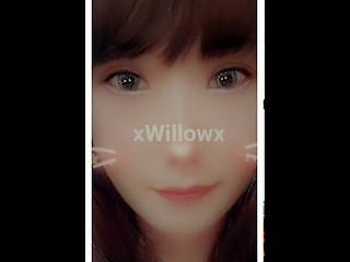 xWillowx