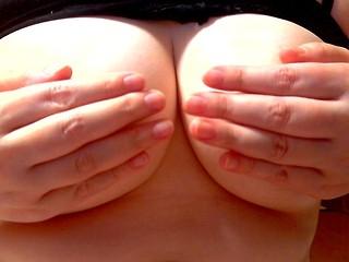 xerikachan(dxlive)プロフィール写真