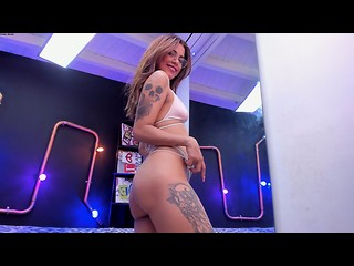Xilena Cam