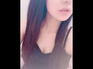 free SakuraLive xxAoichanxx0 porn cams live