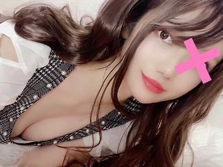 XxRANKAxx00 Cam