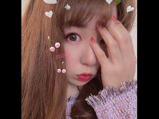 xxmiyuchan