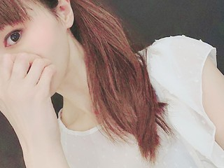 SakuraLive xxxxxnana sakuralive cams