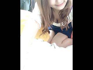 Yui96 Live