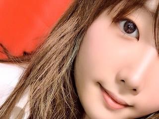 yuika01231
