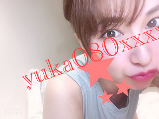 yuka080xxxx