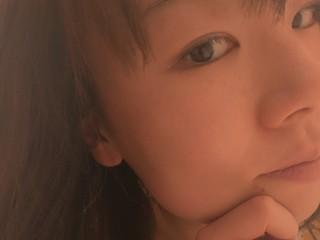Yuriko4573 Show